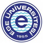 Ege-Universitesi-294x300