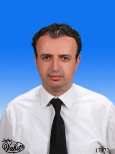Sedat Kilic Knauf