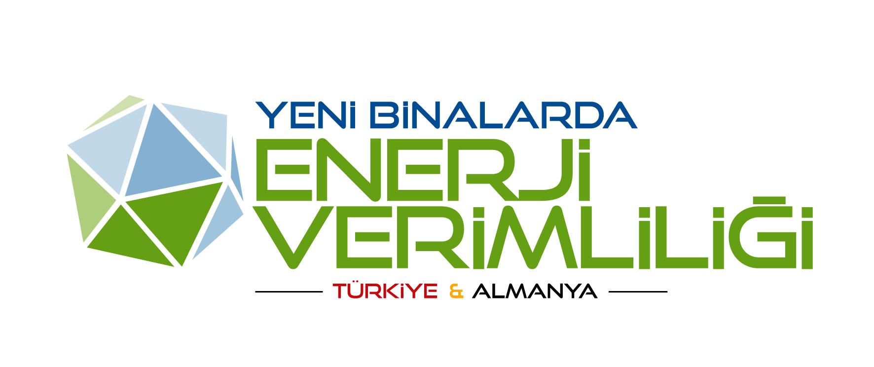 www.ev-turkiye.com